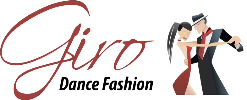 Giro Dance Fashion