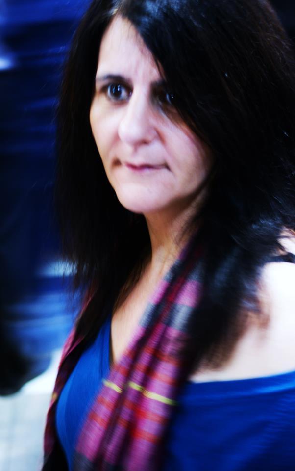 Rosella Vitto